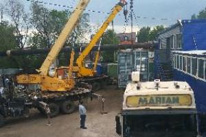 """Магазин """"Autojaponiya"""" вновь радует клиентов пополнением склада"""
